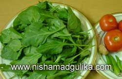 aloo_palak_curry2_582285486.jpg