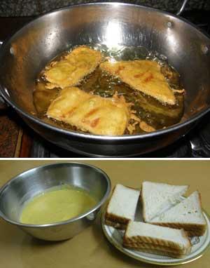 breadpakoda_2_251847008.jpg