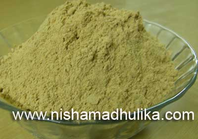 Noodles Masala Powder http://nishamadhulika.com/spices/how-to-make-chat-masala.html