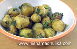 fried_potato_843798188.jpg