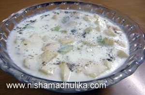 fruit_cream_raita_306071353.jpg