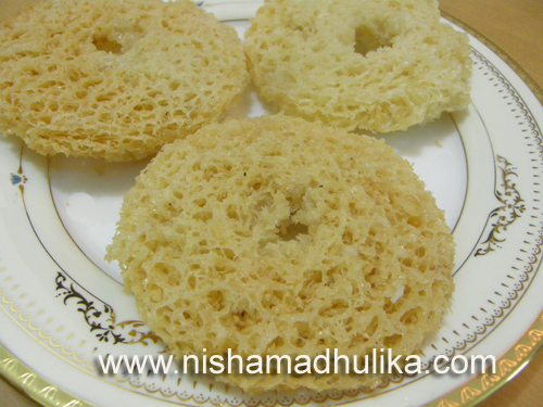 how to make rabri by nisha madhulika