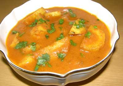 Jimikand curry recipe indian yam recipe nishamadhulika jimikand recipe forumfinder Gallery