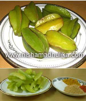 karakh_ka_achar2_516922609.jpg