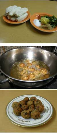 kela_kofta_curry_2_598613836.jpg