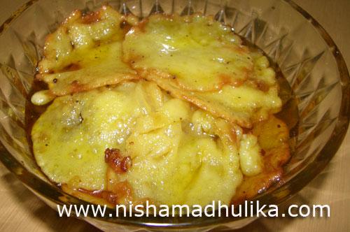 Rajasthani mawa malpua recipe nishamadhulika malpua is a traditional recipe forumfinder Choice Image
