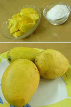 mango_shake_2_880339776.jpg