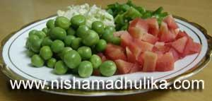 mix_veg_soup2_589825413.jpg