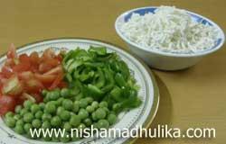 paneer_bhurji_2_319640761.jpg