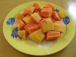 papaya_shake2_162806368.jpg