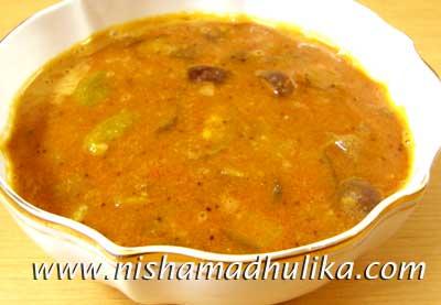 Sambar recipe nishamadhulika sambar recipe forumfinder Choice Image