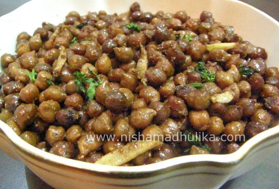 Navratri Food Recipes In Hindi Videos