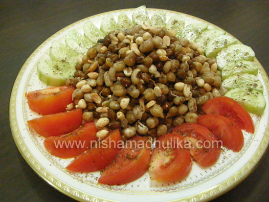 Sprouted_dal_salad