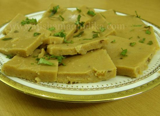 Thopa recipe nishamadhulika thopa recipe forumfinder Images