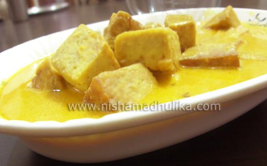 tofu_butter_masala