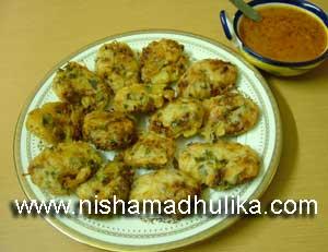 Vegetable cutlet recipe nishamadhulika ingredients for vegetable cutlet recipe forumfinder Choice Image