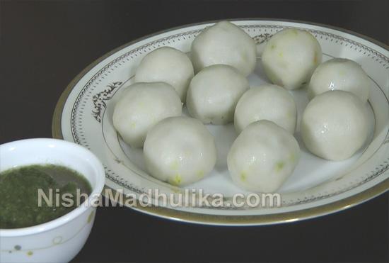 chawal ka pitha recipe nishamadhulikacom