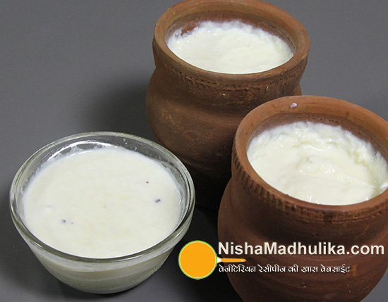 Delicious indian recipes in english language nishamadhulika mishti doi recipe forumfinder Images