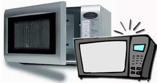 Mrp And Street Prices Of Solo Microwave Oven