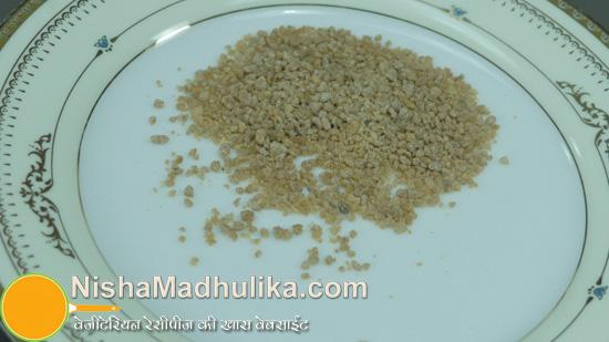 Microwave Cake Recipes In Malayalam: Asafoetida । Asafetida - Nishamadhulika.com
