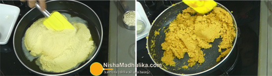 https://nishamadhulika.com/images/besan-ladoo-recipe-with-tips.jpg