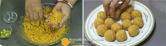 https://nishamadhulika.com/images/besan-ladoo-recipes-with-tips-trick.jpg
