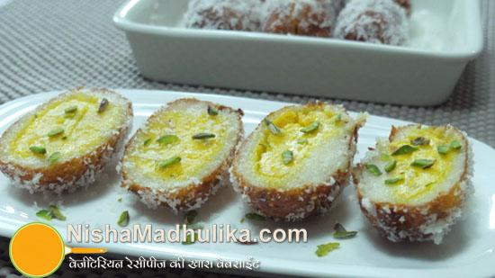 Bengali Sweets Page 1 Nishamadhulika Com