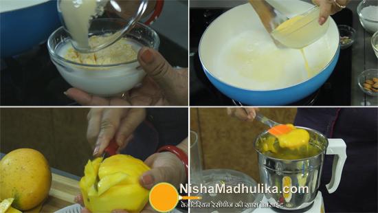 Ice cream nisha madhulika best ice cream 2018 vanilla ice cream recipe for android and ccuart Images