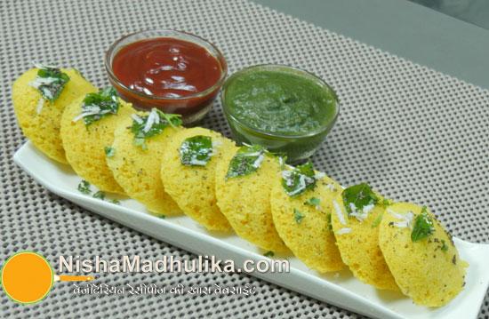 Idli dhokla recipe south indian idli dhokla recipe idli dhokla recipe south indian idli dhokla recipe forumfinder Gallery