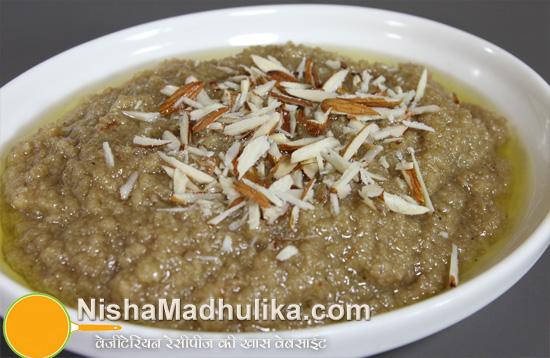 khas khas ka halwa recipe in hindi forumfinder Choice Image