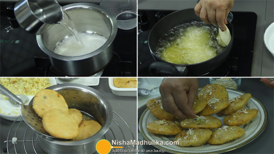 https://nishamadhulika.com/images/mawa-kachori-recipes.jpg