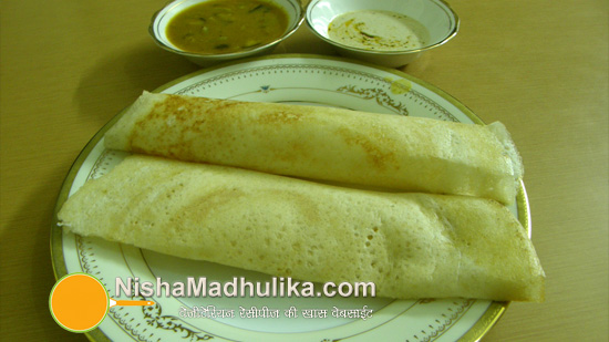 masala dosa recipe nishamadhulika mysore masala dosa forumfinder Image collections