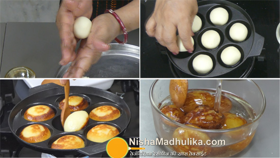 https://nishamadhulika.com/images/non-fried-gulab-jamun-recipes.jpg