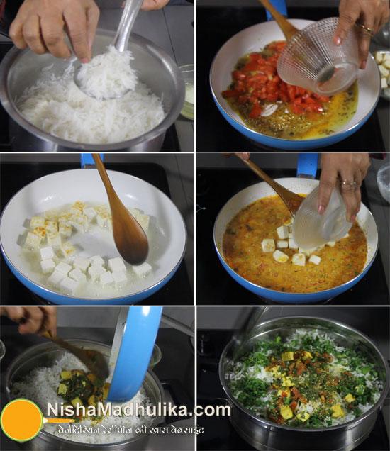 Pineapple Cake Recipe By Nisha Madhulika