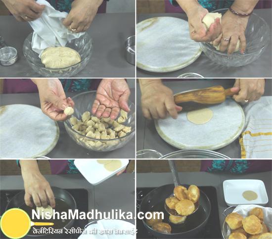 Golgappa puri recipe pani puri recipe puchka gupchup recipe keep forumfinder Choice Image