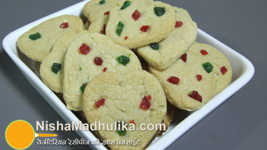 Delicious indian recipes in english language nishamadhulika peanut cookies recipe eggless peanut cookies forumfinder Image collections