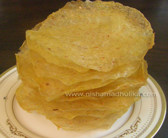 How To Make Bread Cake At Home In Hindi