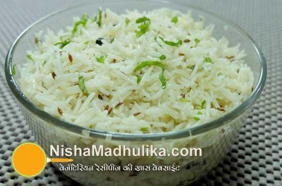 Cake In Pressure Cooker Nisha Madhulika