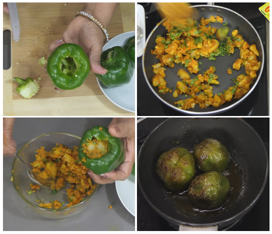 https://nishamadhulika.com/images/stuffed-capsicum-recipe.jpg