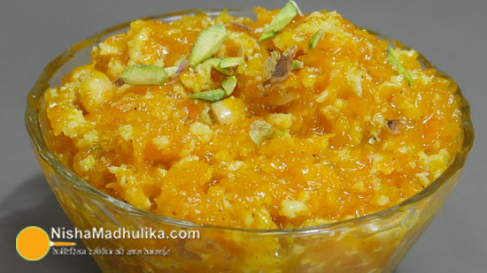 Vrat Recipes - Page 1 - Nishamadhulika com