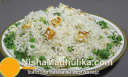 पनीर पुलाव - Paneer Pulao Recipe - Cottage Cheese Pulao