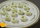 संदेश - Sandesh Recipe - How to Make Sandesh