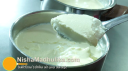 बिना जामन के दही - Homemade Dahi without starter - Making of Curd without the Jaman