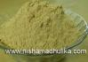चाट मसाला – Recipe for Chat Masala powder