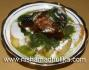 आलू चाट (Aloo Chaat Recipe, Recipe Of Potato Chaat)