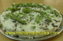 Rava Dhokla Recipe – रवा ढोकला