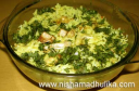 कटहल का पुलाव (Raw Jackfruit Pulao – Raw Jackfruit Biryani)