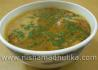 टमाटर रसम (Spicy Totamo Rasam Recipe)