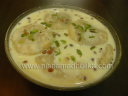 Sweet Fara – Sweet Pittha Recipe – मीठा फरा