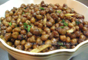 सूखे काले चने Sookha Kala Chana recipe – Sookhe Kale Chane Recipe